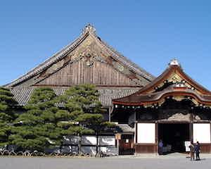 京都 海外旅行 外国人 観光客 人気 スポット ランキング 1
