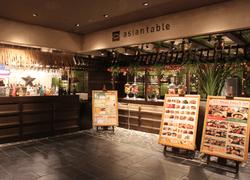 バレンタイン 大阪 デート おすすめ スポット ホテル ディナー 6