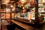 博多の屋台のおすすめランキング!話題のラーメン屋をマップでご紹介!