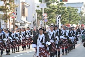 赤穂義士祭 2016 日程 ゲスト