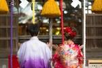 お正月のデートにおすすめなスポットは?関東、関西のおすすめもご紹介!