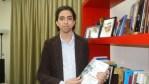 サウジアラビアのウェブサイト編集者に1000回の鞭打ち等の判決