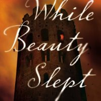 Review: While Beauty Slept