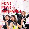 「FUN! FUN! FANFARE!」