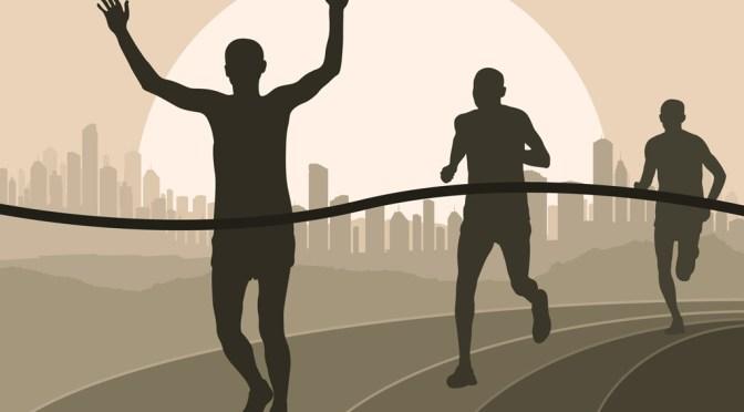 社会人英語学習ならアルク「ヒアリングマラソン」