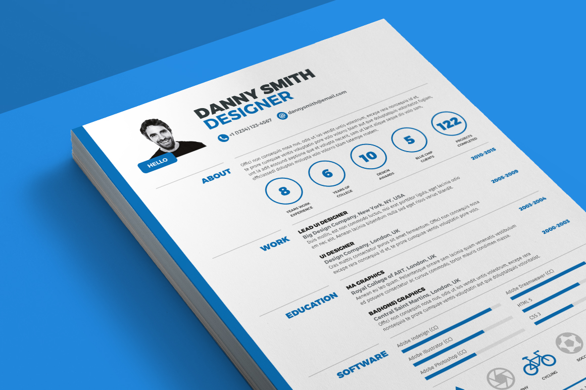 Beautiful 1 Year Experience Resume Format For Dot Net Big 1.5 Inch Hexagon Template Shaped 100 Template 1099 Excel Template Old 1099 Misc Form Template Blue12 Inch Ruler Template Create Resume Using Indesign | Best Create Professional Resumes Online