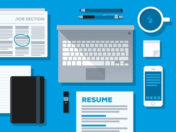 Resume_Writing_Ikonome
