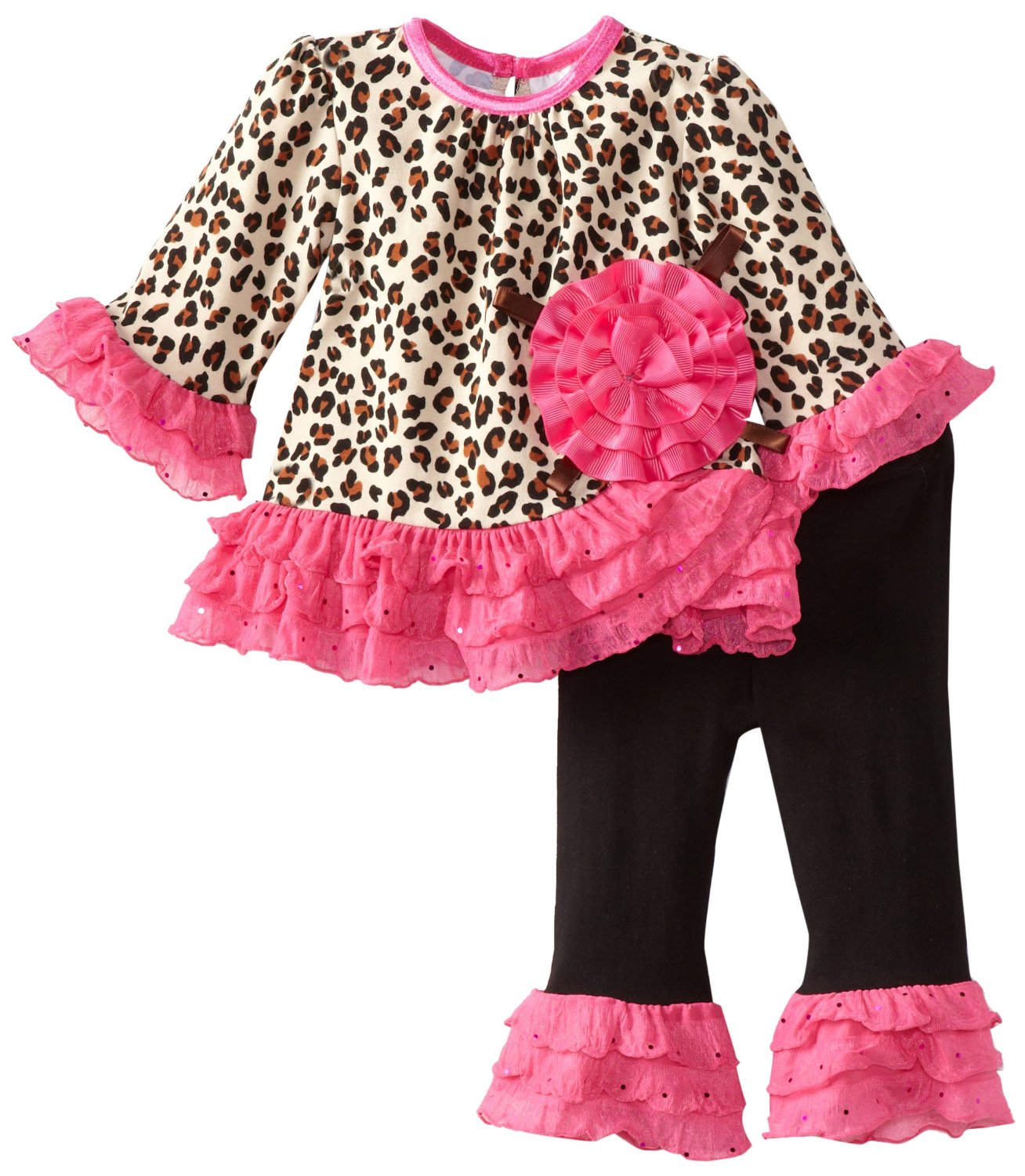Cheap Baby Clothes Australia Wholesale Childrens Wear And Baby Clothing Online Autos Post