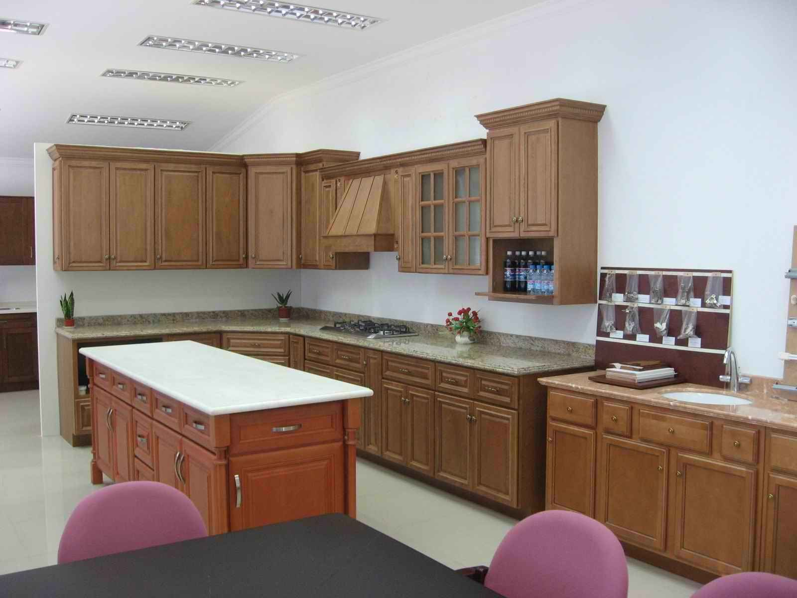 Best Places To Buy Kitchen Cabinets Great Best Place To Buy Kitchen Cabinets 2016