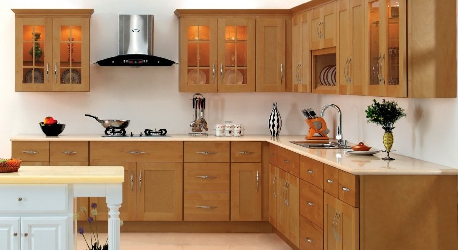 online kitchen cabinets dark custom kitchen cabinets online fast order kitchen design online kitchen kitchen design layout online