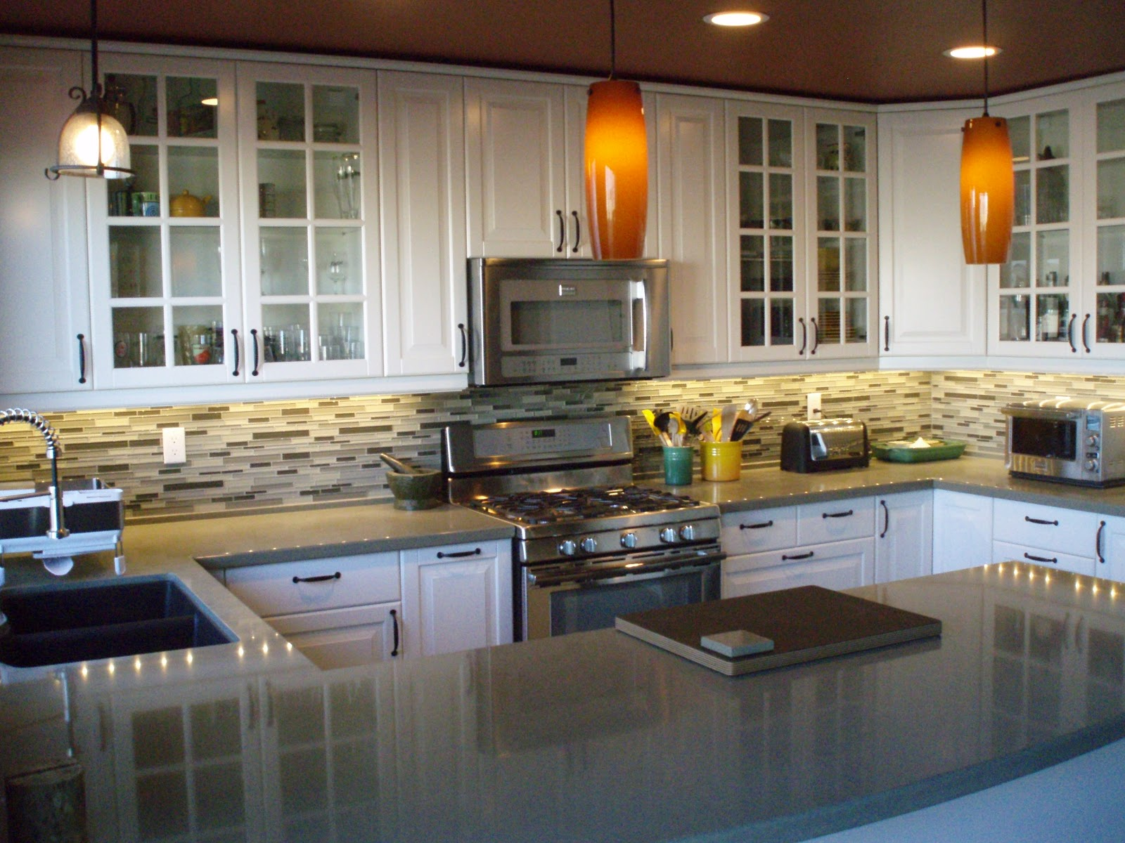 Average Cost For New Kitchen Cabinets Marvelous Cost Of New Kitchen Cabinets 2015