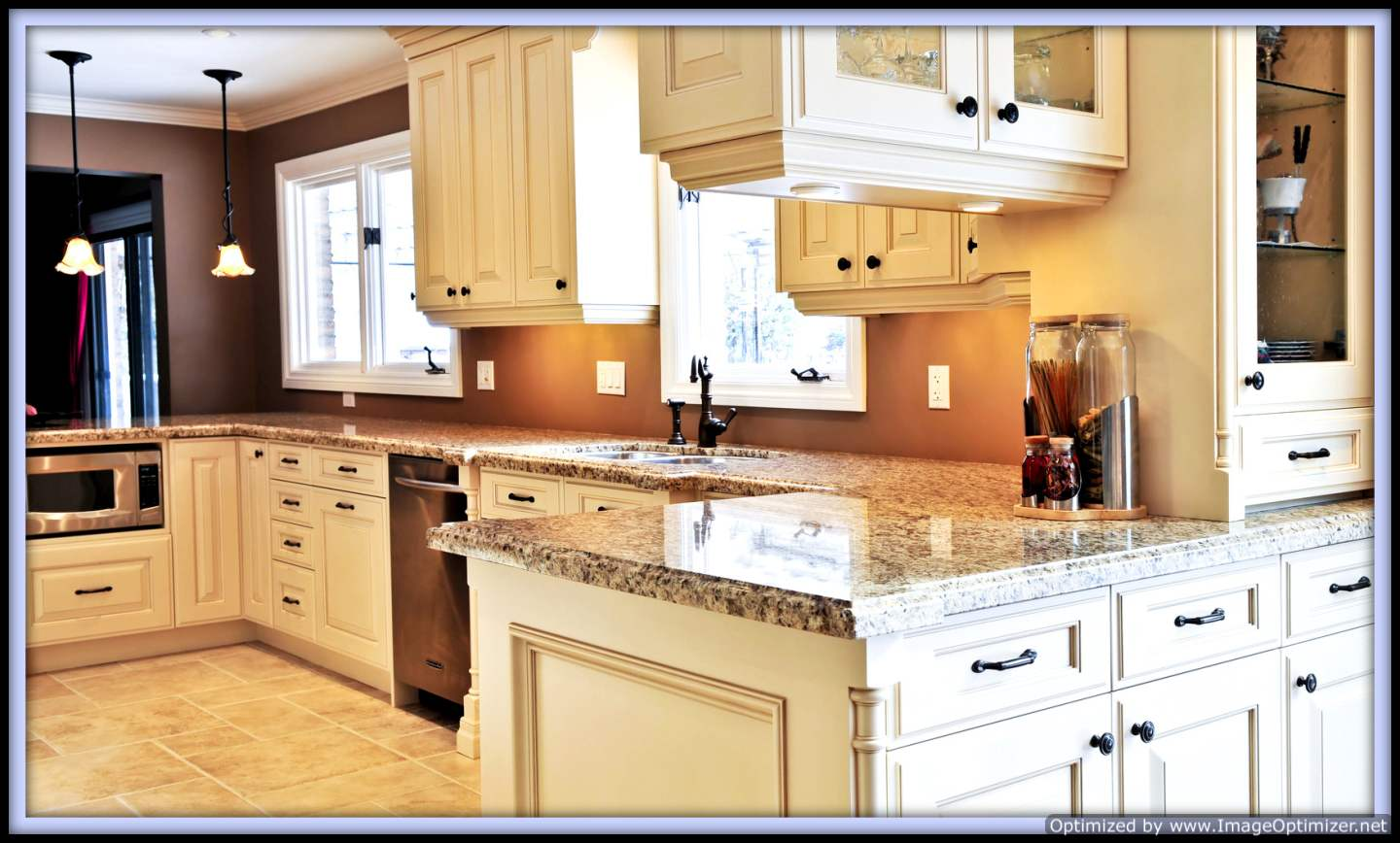 Kitchen Cabinet Sales Job Description Awesome Custom Kitchen Cabinet 2015