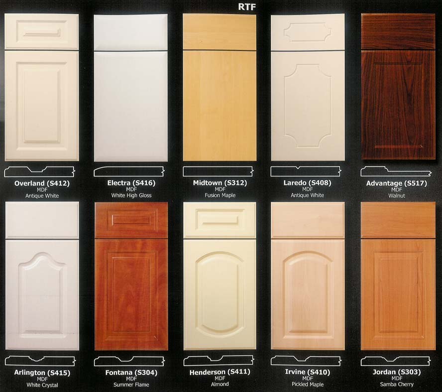 replacement kitchen cabinet doors cheap myideasbedroom cheap kitchen cabinet door buy kitchen cabinet door cabinet doors