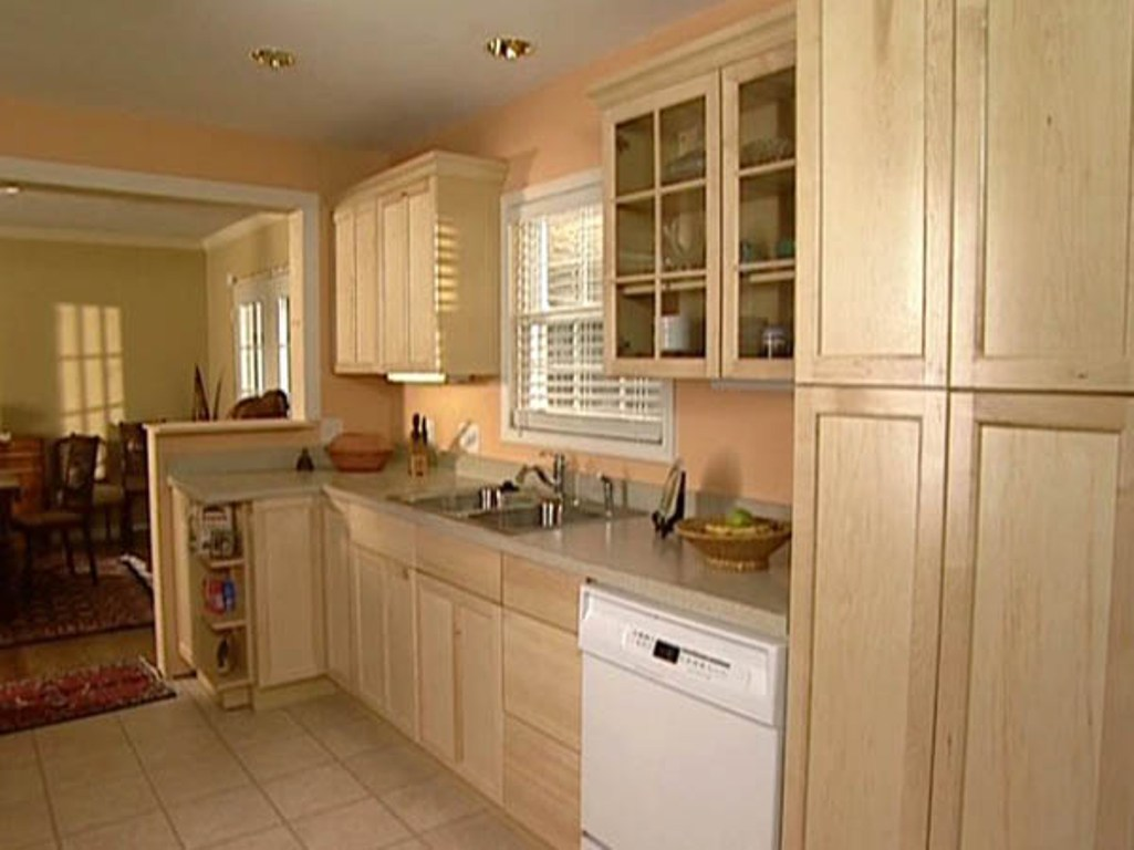 Can You Just Replace Kitchen Cabinet Doors Sublime Unfinished Cabinet Doors 2015