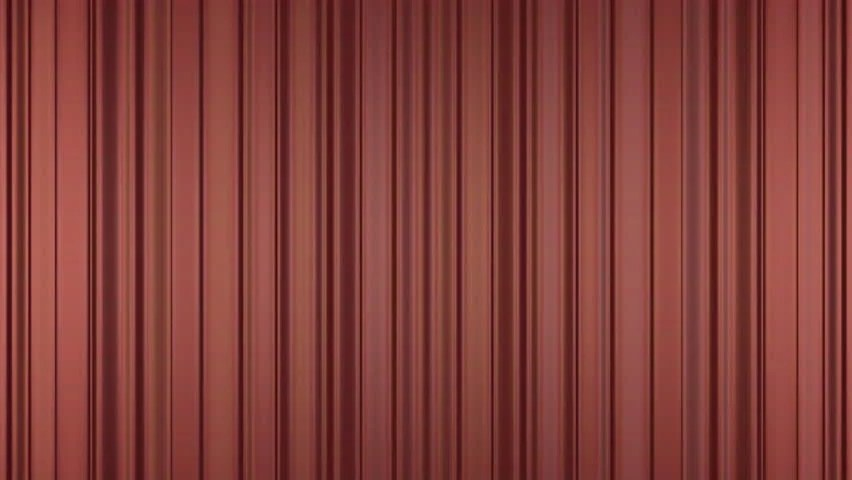 Dark Images Wallpaper Hd Stripes Wallpaper Footage Page 54 Stock Clips