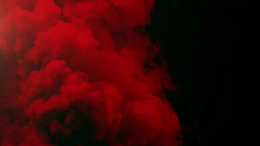 Danger 3d Wallpaper Download Colorful Smoke Stock Footage Video 287350 Shutterstock