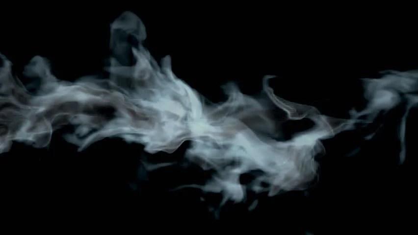 Hookah Wallpaper Full Hd Smoke Abstract Video High Definition 3d Render Hd 1080p