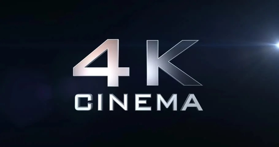 Shutterstock Wallpaper 3d 4k Ultra Hd Big Bang Logo Animated With Audio Stock