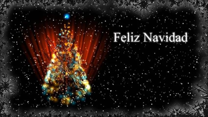 Snow Falling Live Wallpaper Download Christmas Card Christmas 30 Hd Spanish Animated