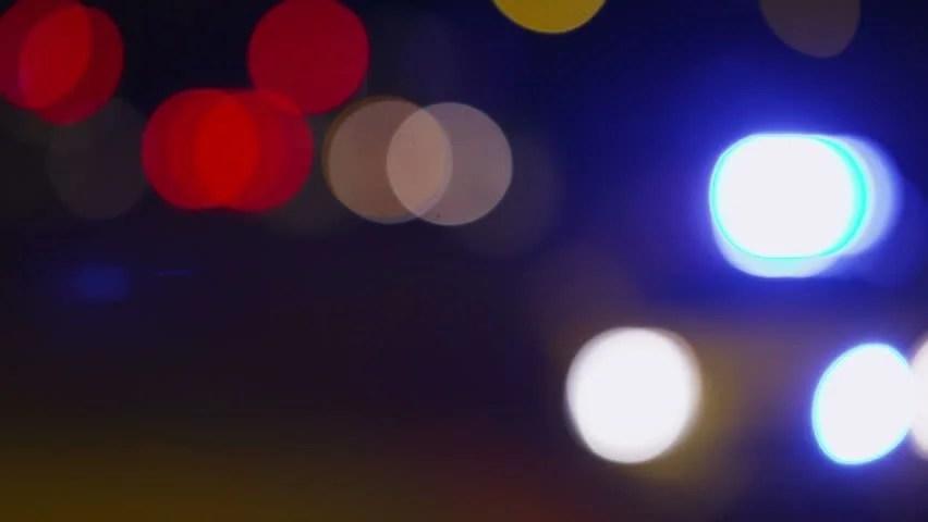 Police Car Lights Wallpaper Police Lights Wallpaper Www Imgkid Com The Image Kid