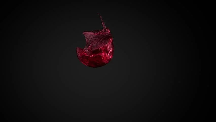 Glass Wallpaper Hd Red Wine Splash Footage Page 2 Stock Clips