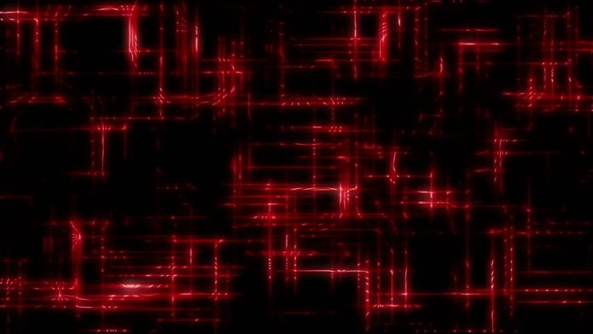 Matrix Falling Code Live Wallpaper Hi Tech Abstract Background Hd Stock Footage A Grid Like