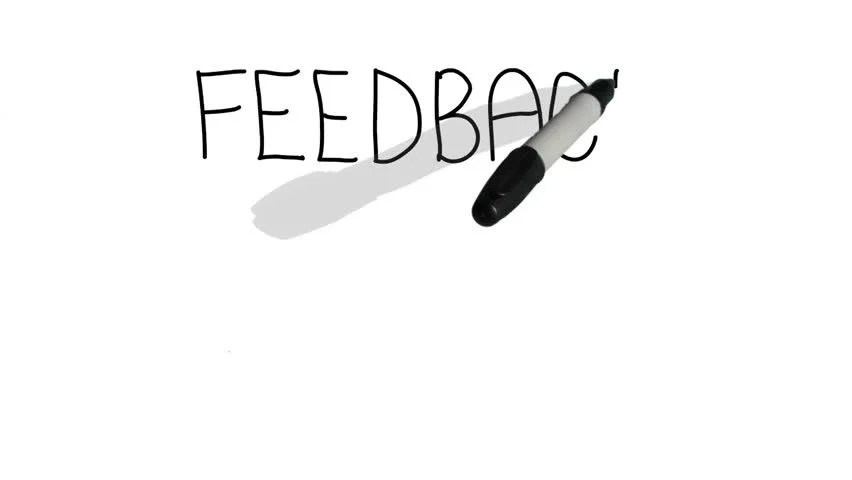 Black Background Wallpaper Feedback Footage Page 2 Stock Clips