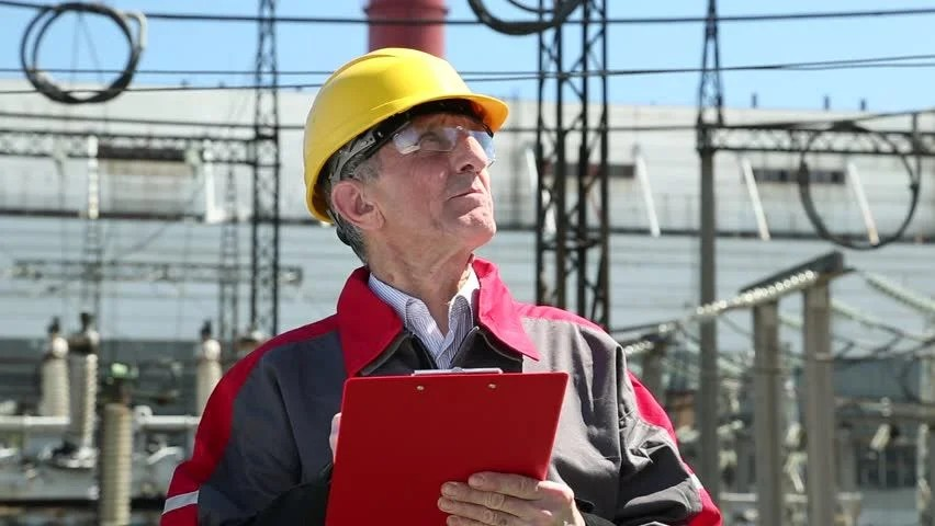 Attractive Popular Exam Of Petroleum Engineer Company Petroleum Engineer  Petroleum Engineer Job Description