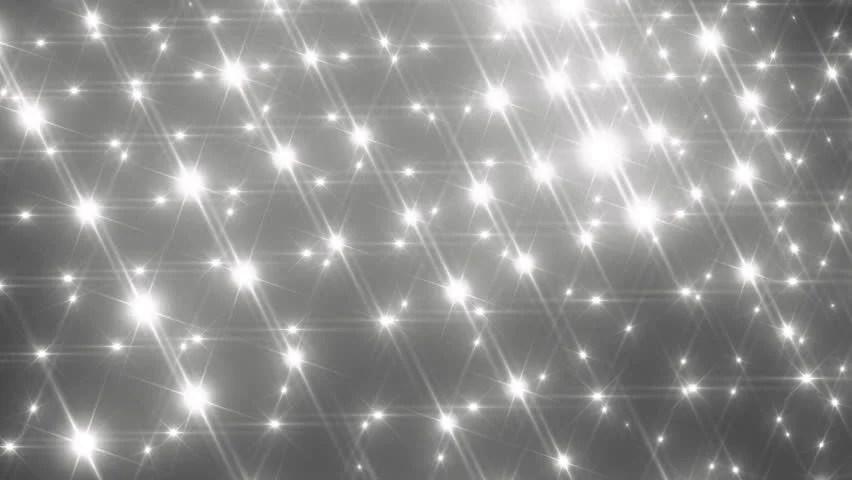 Light Effect Hd Wallpaper Floodlights Disco Background Bright Silver Flood Lights