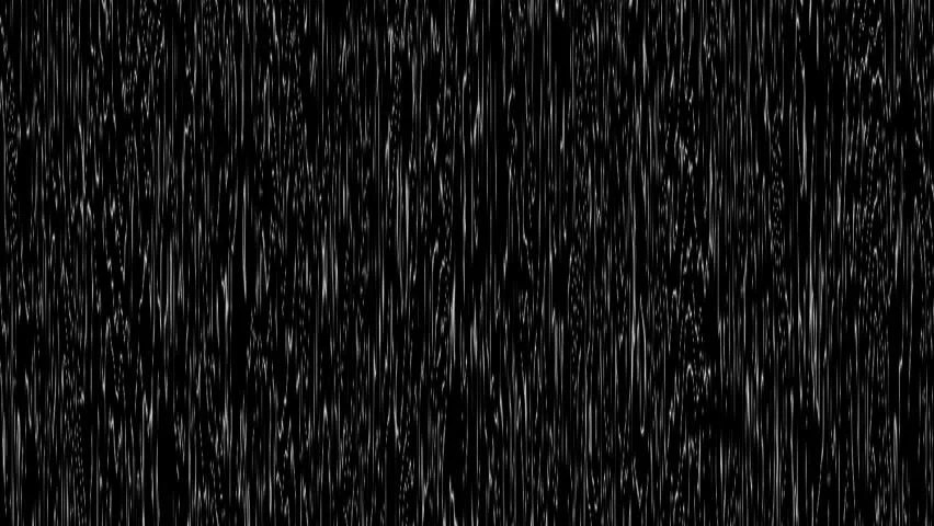 Water Falling Live Wallpaper Download White Line Streaks Move Up And Down Stock Footage Video