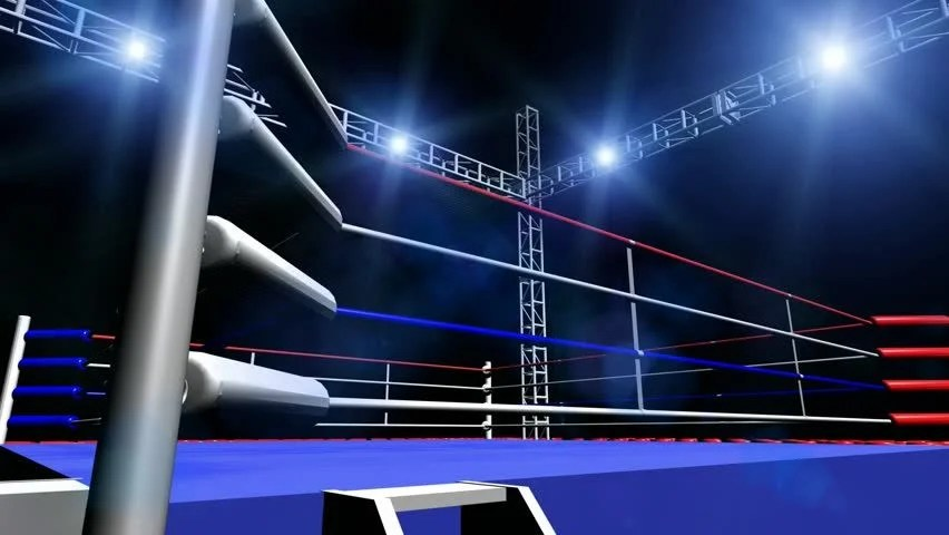 3d Wallpaper Designs For Hall Boxing Gloves Stock Footage Video Shutterstock