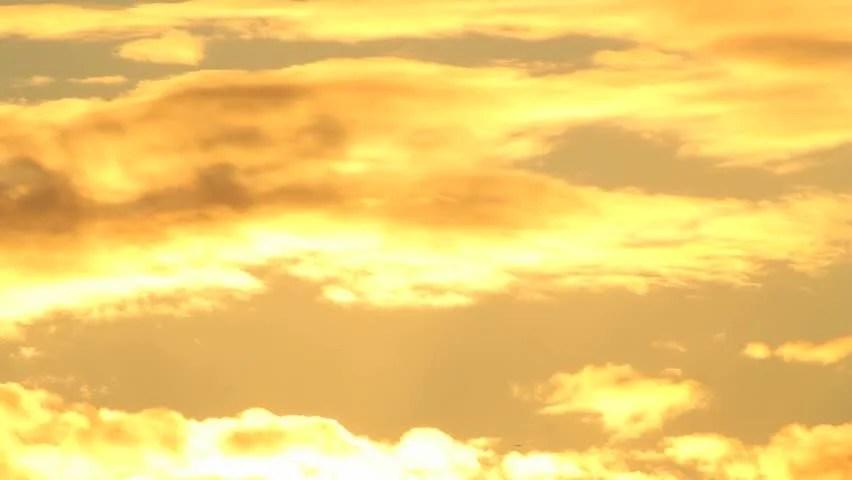 Wallpaper Falling Skies Oil Effect Stock Footage Video 366112 Shutterstock