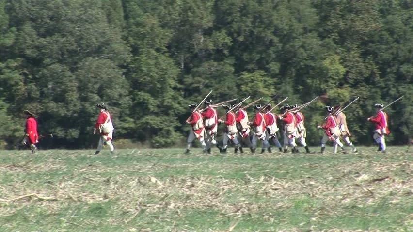The 69th Pa Irish Volunteers Revolutionary War Reenactment 2014html Autos Weblog