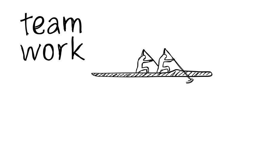 drawing a diagram problem solving