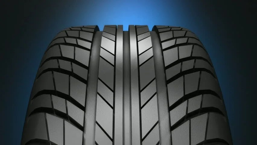 Car Animation Wallpapers Download Car Tire With Protector Seamless Loop Animation Stock