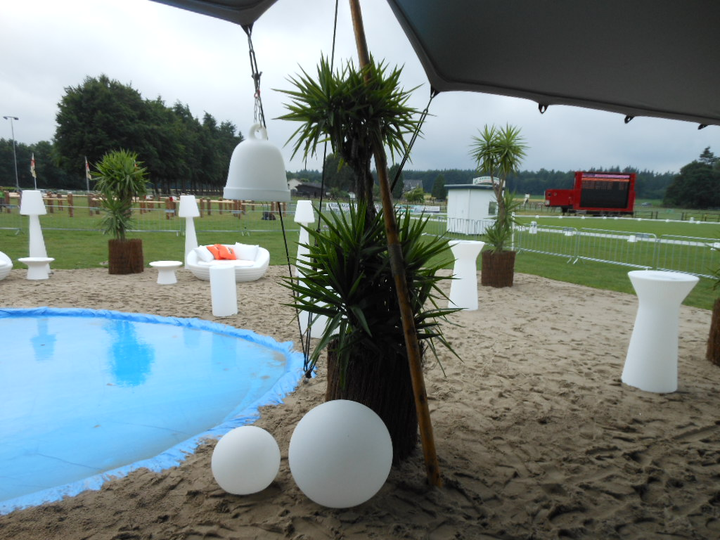 Decoracion Chill Out Exteriores New Garden Todo Para Exteriores Ilamparas