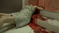 Picture of Mirrors 2