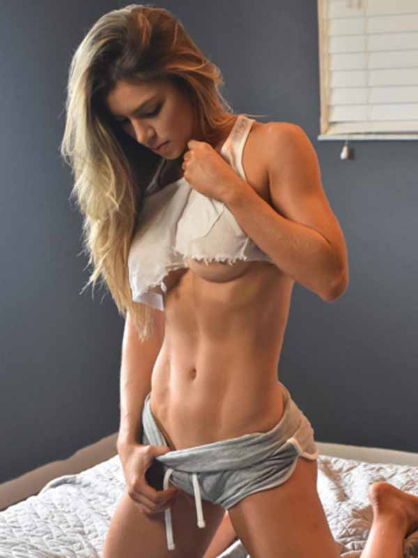 Native American Girl Hd Wallpaper Picture Of Anllela Sagra