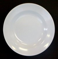 Melamine Plates And Bowls - Independent Living Centres ...