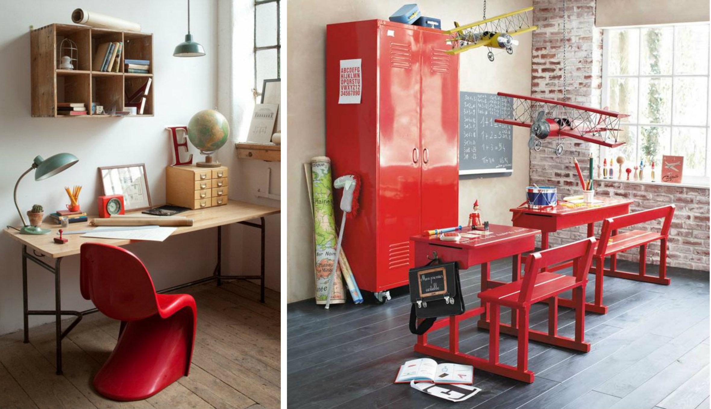 Maison du monde küche gebraucht free enchanteur maison du meuble