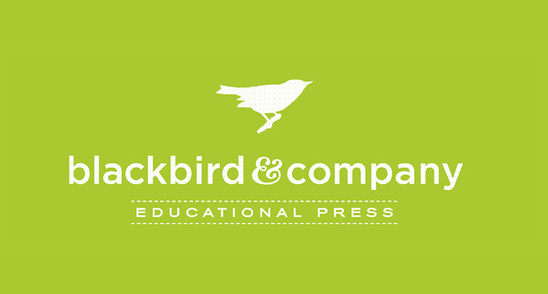 Blackbird and Company P - iLEAD Exploration