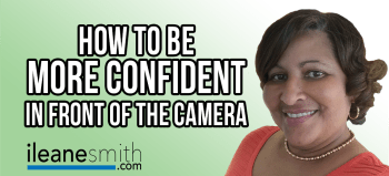 Blab cover Gain Confidence