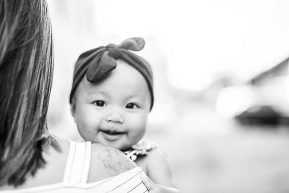 DTLA Arts District Family Portraits -0018