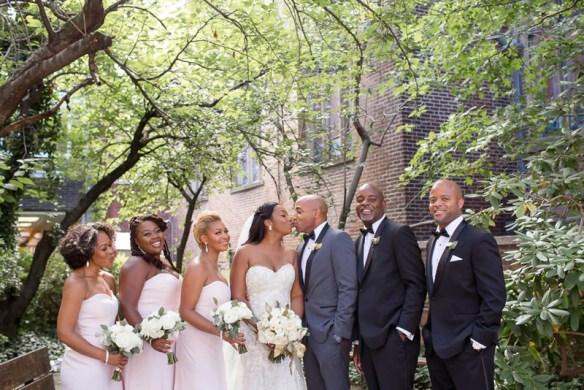 Harlem wedding Sneak peak -00017