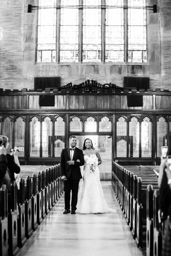 Harlem wedding Sneak peak -00018