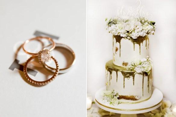Harlem wedding Sneak peak -00022