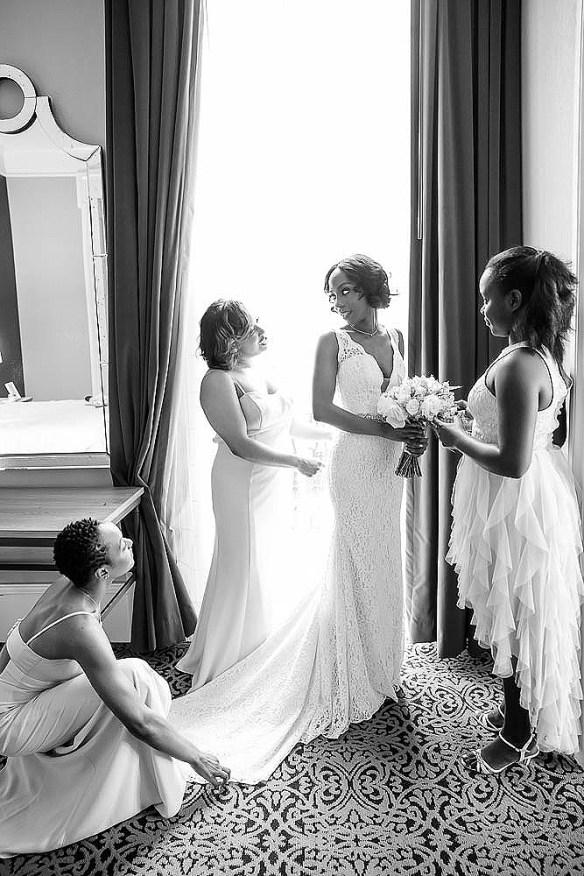 NEW ORLEANS WEDDING SNEAK PEAK-0006