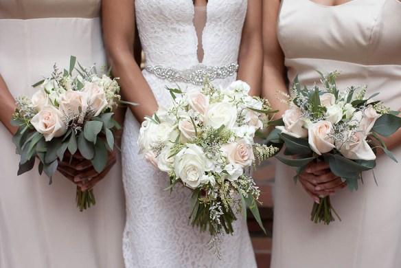 NEW ORLEANS WEDDING SNEAK PEAK-0012