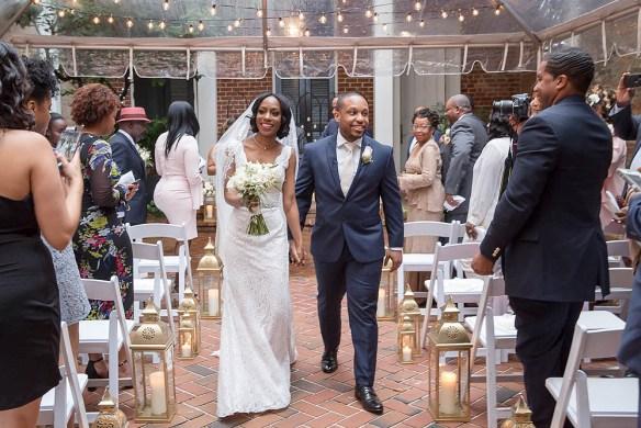 NEW ORLEANS WEDDING SNEAK PEAK-0015