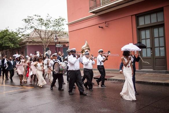 NEW ORLEANS WEDDING SNEAK PEAK-0016